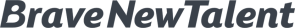 bravenewtalent-logo