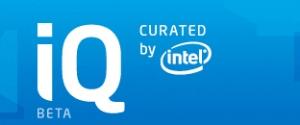 iq_intel logo