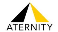 logo-aternity